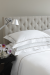 Hotel Pillowcases and Pillow Shams & Hotel Luxury Collection - Hotel Bed Linen and Blankets
