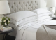 Hotel Beds and Bedheads & Hotel Luxury Collection - Hotel Bedding