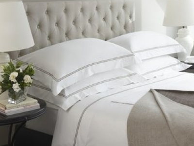 Hotel Luxury Collection Hotel Bedding
