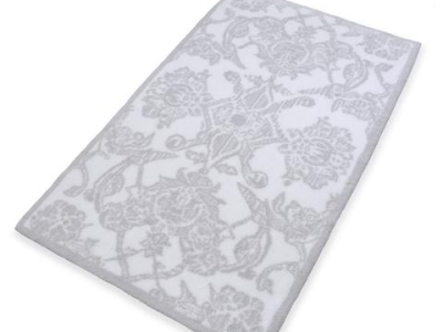 Hotel Luxury Collection Bath Mats And Bath Rugs