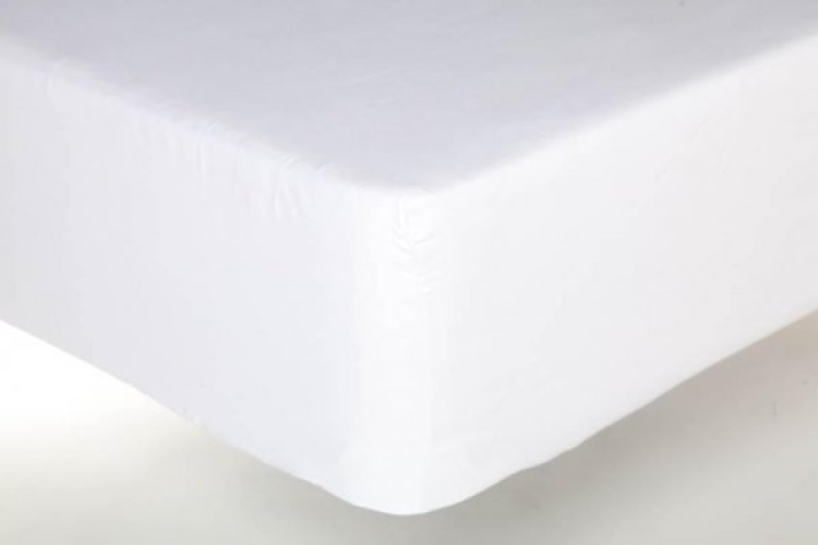 800 thread count sheets. 800 Thread Count Sheets