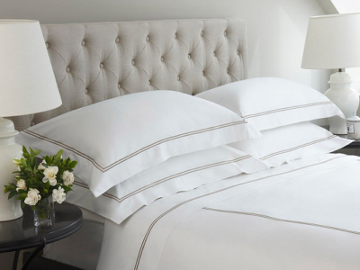 Hotel Luxury Collection Hotel Beds Amp Bedheads