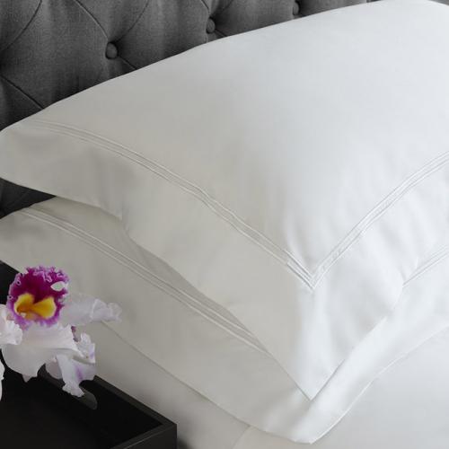 800 Thread Count Pillowcases