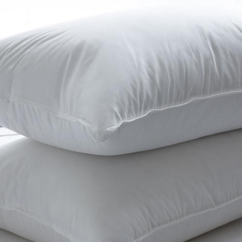 Sofitel Pillows