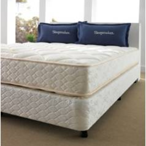 Five Star Hotel King Size Beds On Line
