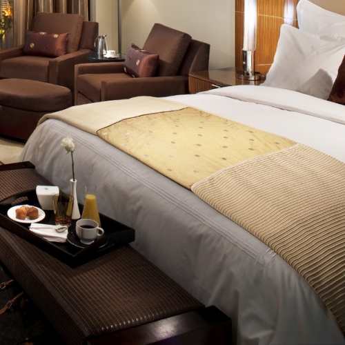 Sofitel Queen Bed Discount Packages