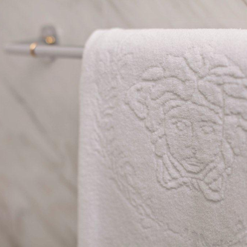 Hotel Luxury Collection Palazzo Versace Face Washers