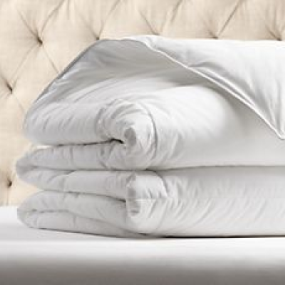 Feather And Down Duvets And Doonas