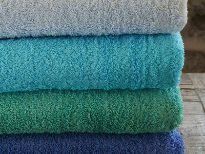 Hotel Luxury Collection Bath Towels And Bath Sheets