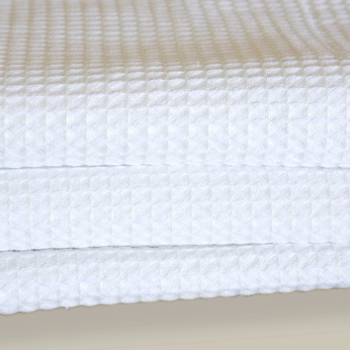 What Is The Best Bed Pillow