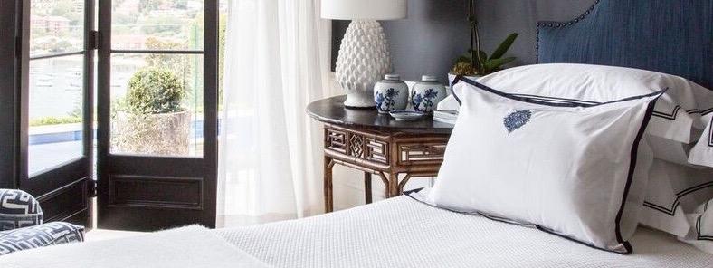 Hotel Luxury Collection Hamptons Style