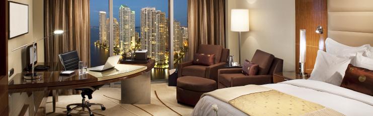 luxury hotel sheets Photo