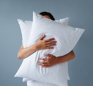 Super Size Pillow Discount Package