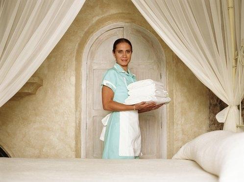 Hotel Luxury Collection Sofitel Cotton Sheet Sets