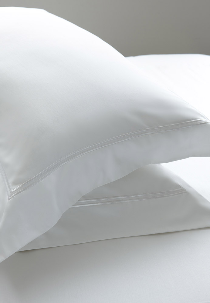 King Size Goose Down Pillow Discount Packages