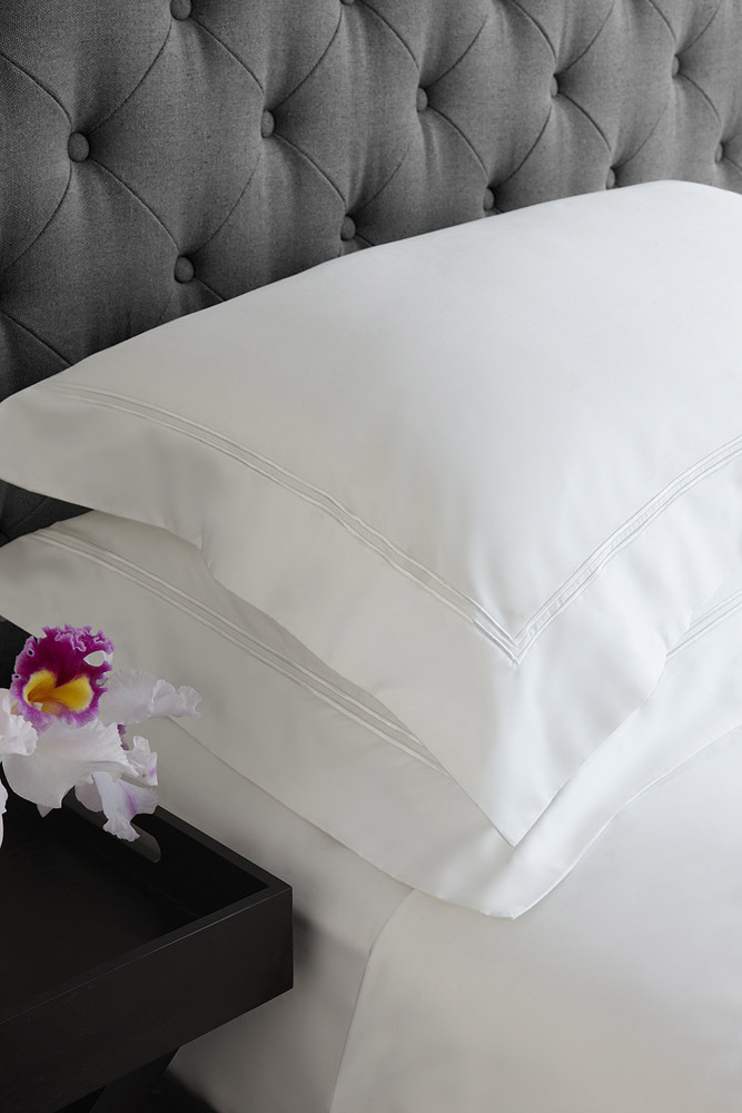 Sofitel Pillow Discount Packages