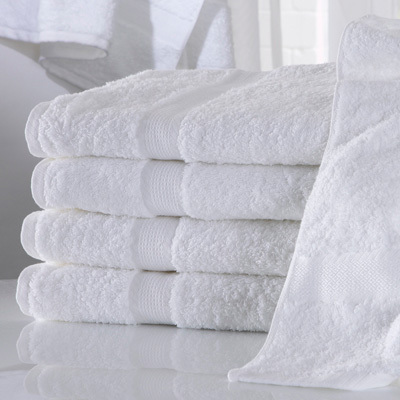 Luxury hotel quality towels for Hotel sheets and towels