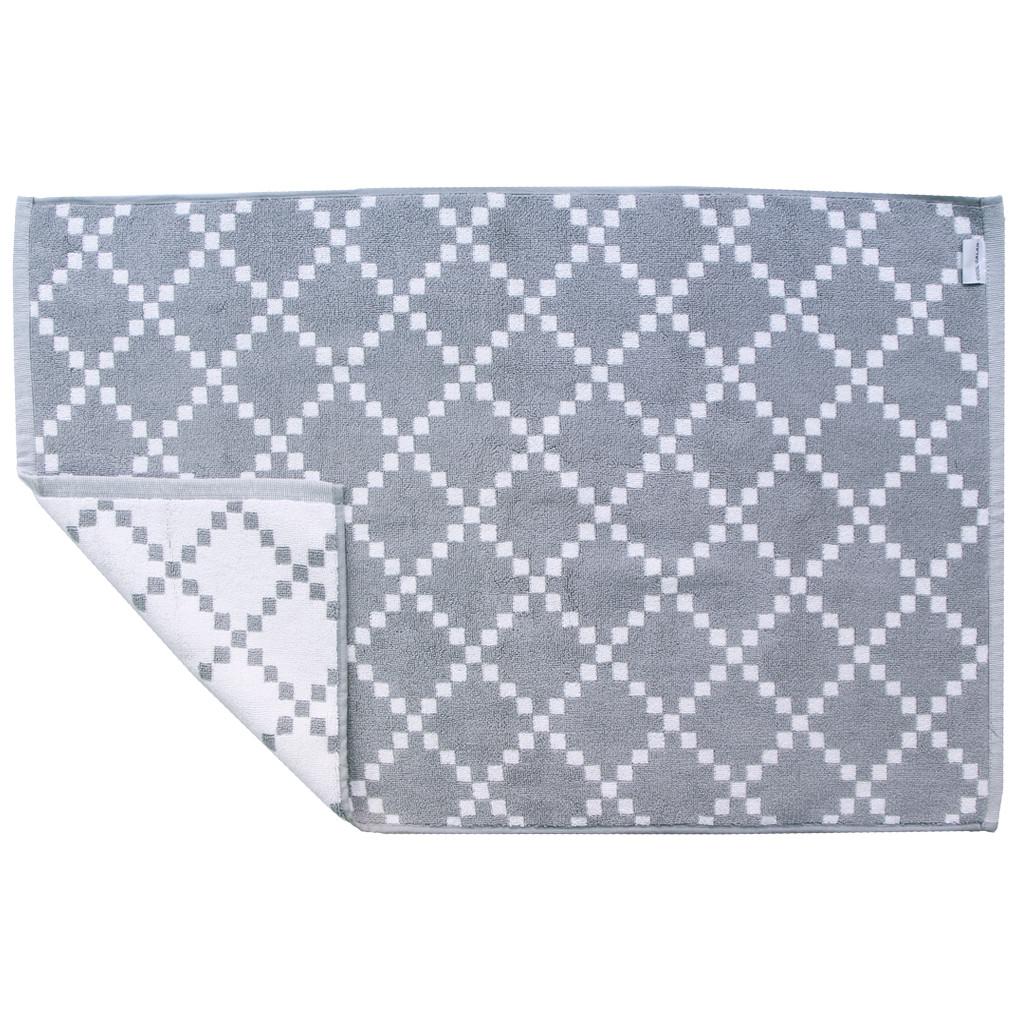 catalogue bath spa pool bath mats and bath rugs