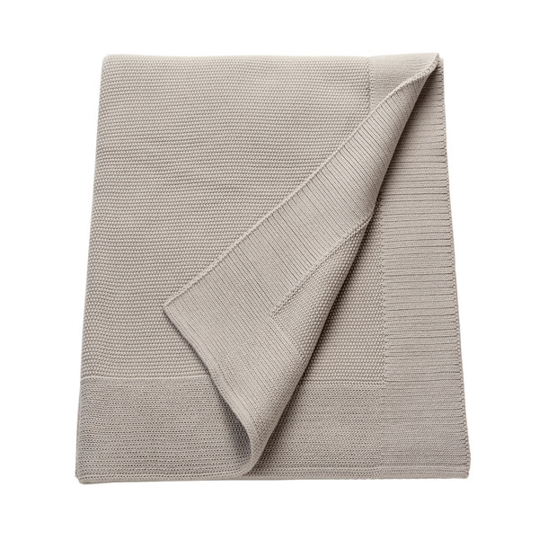 Hotel Luxury Collection Whisper Cotton Blanket