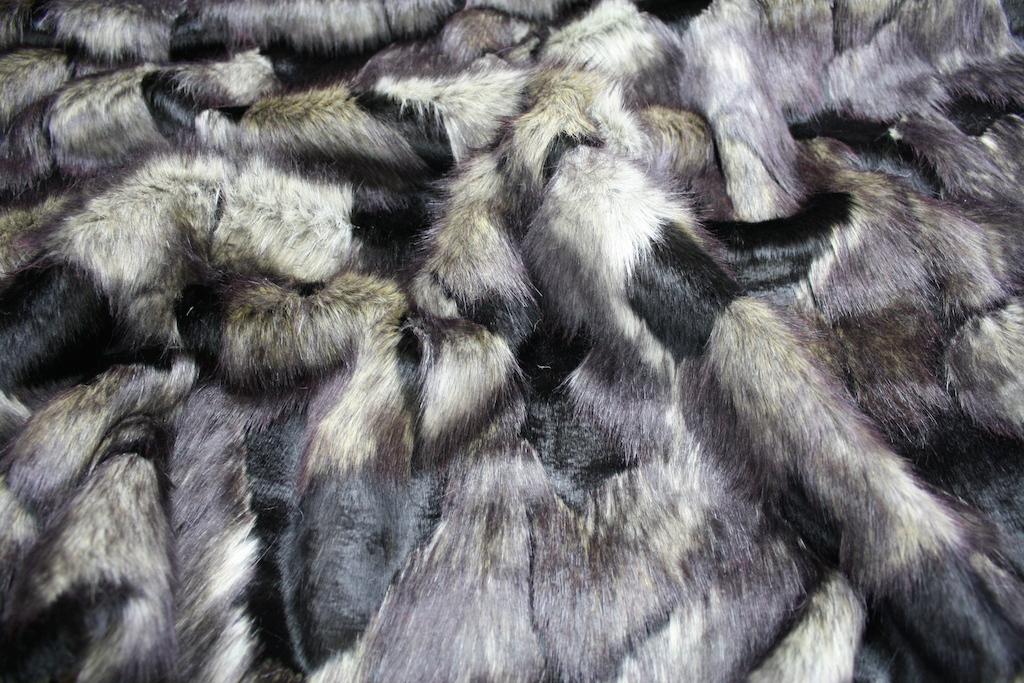 Casino Club Fur Handy