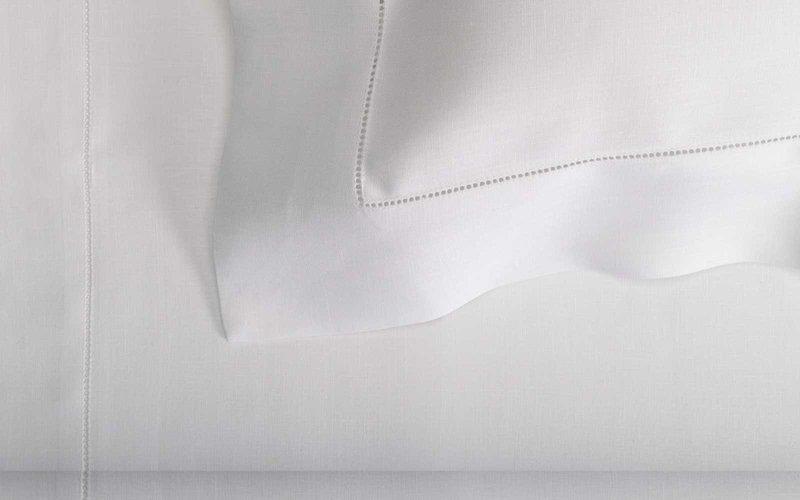 Italian Linen Pillowcases