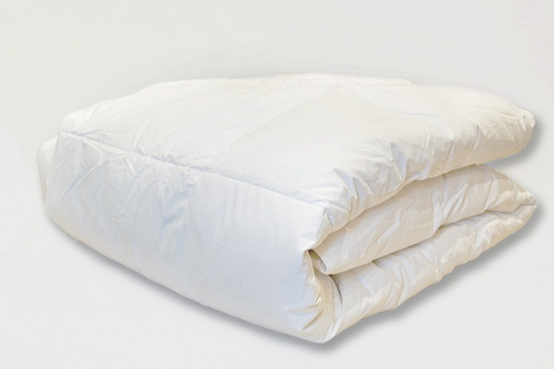 Double Layer King Size Mattress Topper Discount Packages